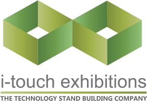 I-Touch Exhibitions